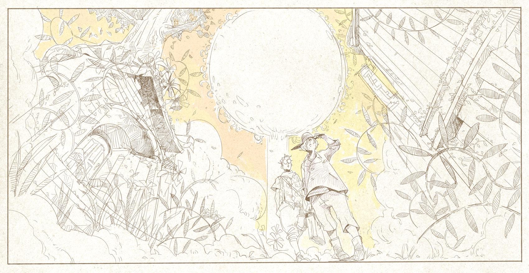 Amazarashiの画像 p1_38